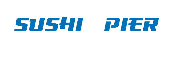 Sushi Pier – South Lake Tahoe